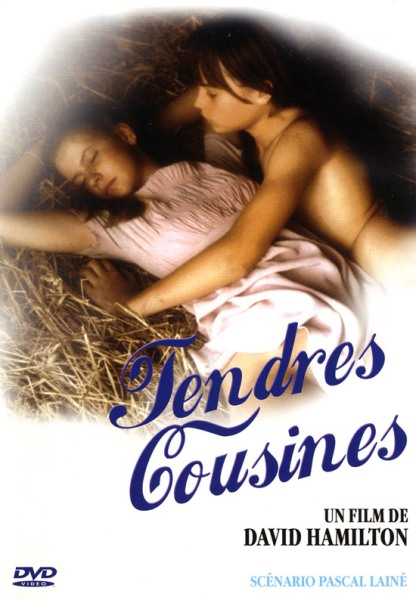 Tendres.Cousines