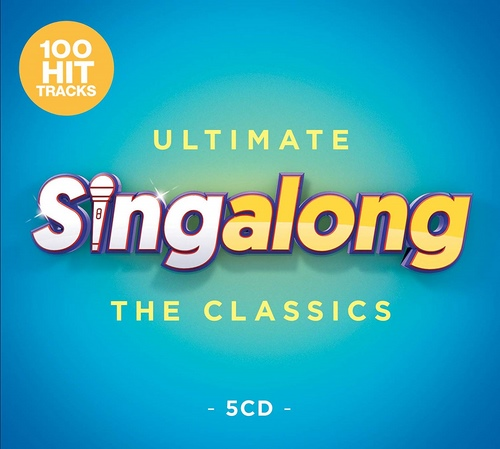 Ultimate_Singalong-The_Classics