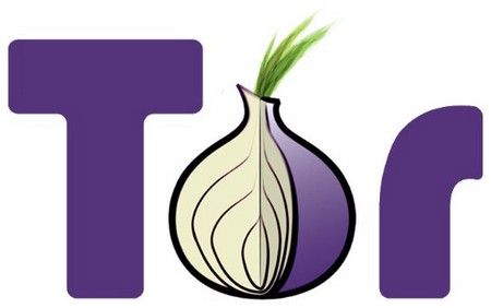 Tor Browser Bundle